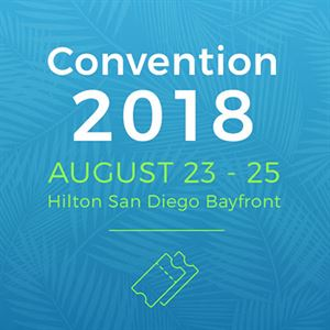 Picture of 3 Flex Payment Option - 15% Off Special – 2018 Youngevity Convention